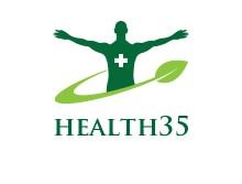 Health35
